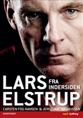 Lars Elstrup – Fra Indersiden
