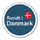 RundtiDanmark.DK mini til sportsbog
