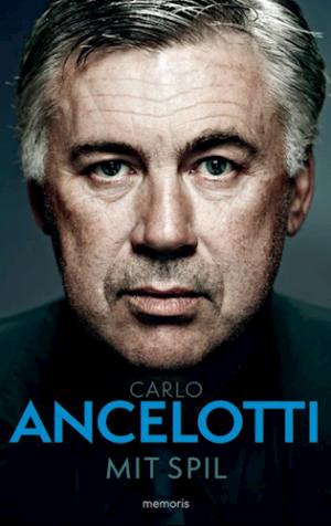 Carlo Ancelotti – Mit spil