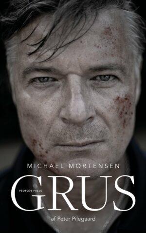 Grus – Michael Mortensen
