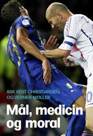 Mål, medicin og moral