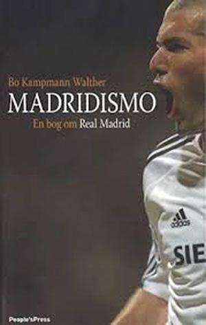 Madridismo