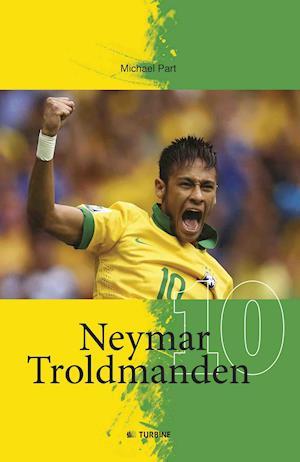 Neymar Troldmanden 10