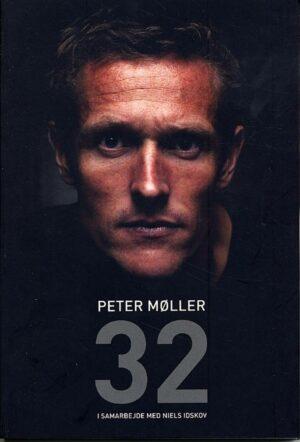 Peter Møller – 32