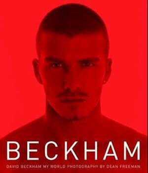 Beckham – My World
