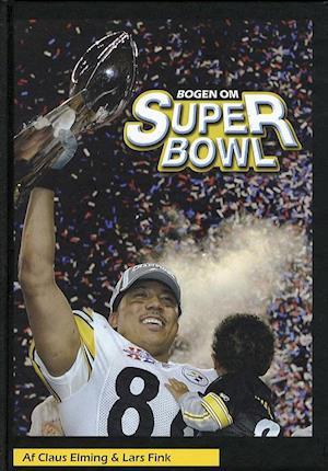 Bogen om Super Bowl