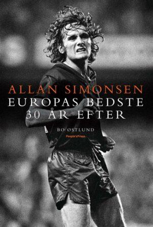 Allan Simonsen – Europas bedste 30 år efter